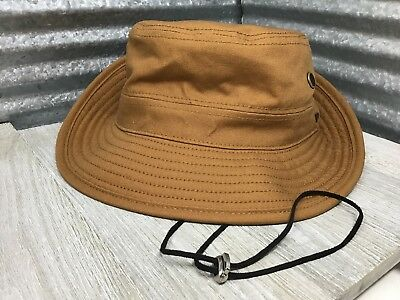 e3edda4db NEW ERA ADVENTURE Safari outdoor Hat 11493 - $19.00 | PicClick