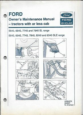 5640 ford tractor wiring schematic trusted wiring diagram u2022 rh soulmatestyle co