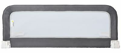 Safety 1st Portable Bed Rail - Dark Grey. From the Official Argos Shop on ebay