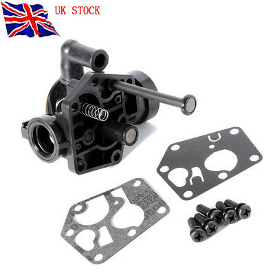 Carb Carburettor Replacement For Briggs And Stratton 498809 / 498809A / 497619