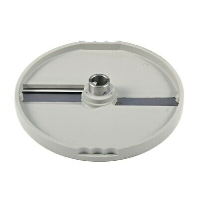 Buffalo 4mm Slicing Disc (Next working day UK Delivery)