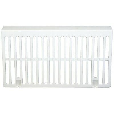 Ice Flopping Shelf (Next working day UK Delivery)