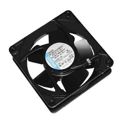 Polar Evaporator Fan (Next working day UK Delivery)