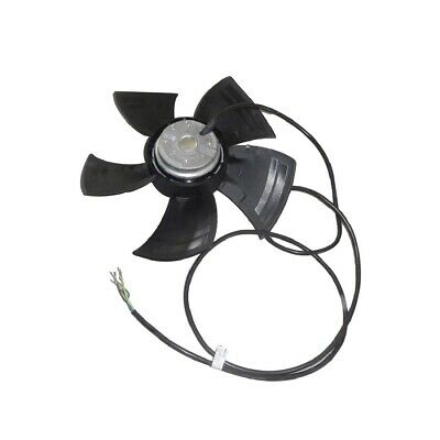 Polar Circuit Fan (Next working day UK Delivery)