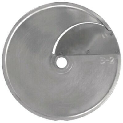 Buffalo 2mm Tomato Slicing Disc for G784 (Next working day UK Delivery)