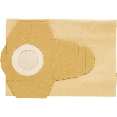 Spare Vacuum Cleaner Bags (Pack of 5) (Next working day UK Delivery)