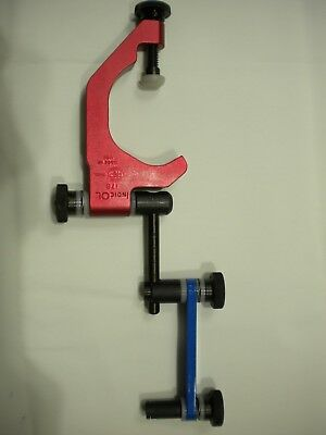 Indicator Holder Indicol Model 178 Made in USA Used Lightly