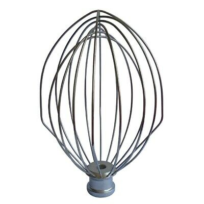 Buffalo Whisk (Next working day UK Delivery)