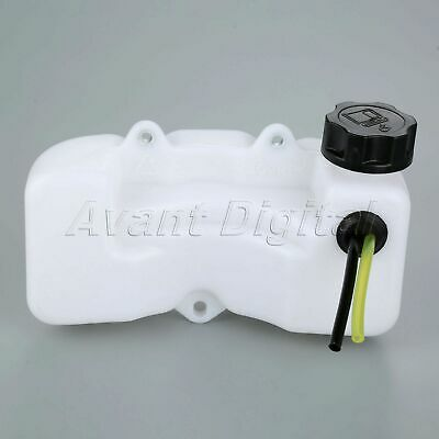 1Pc Fuel Tank Spare Parts Fits For Various Chinese Hedge Trimmer 32F HT2300