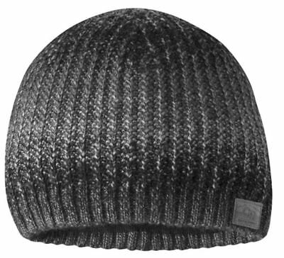 Outdoor Research Emerson Beanie