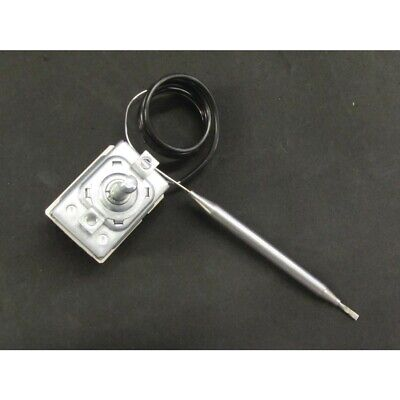 Classeq Rinse Thermostat ref 542.0002 (Next working day UK Delivery)
