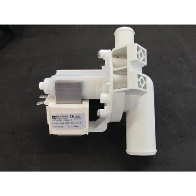 Classeq Drain Pump 96 onwards ref DP2 (Next working day UK Delivery)