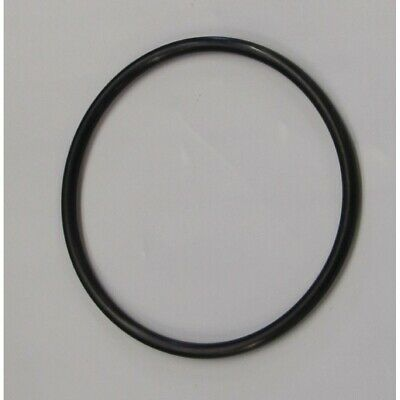Classeq O Ring 3mm x 56mm ref 300.3056 (Next working day UK Delivery)
