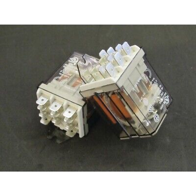 Classeq Contactor 3 Pole ref CONT30 (Next working day UK Delivery)