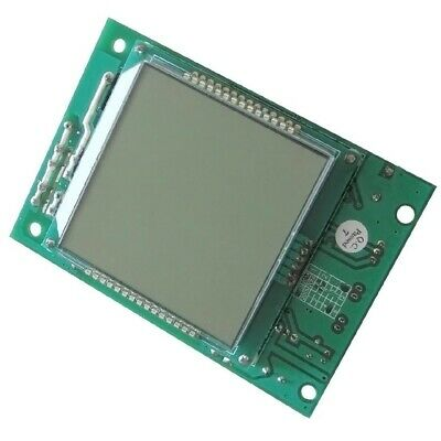 Buffalo Complete Display PCB Assembly (Next working day UK Delivery)