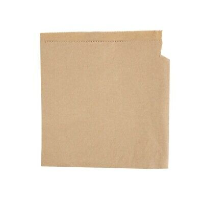 Fiesta Small Paper Bag (Pack of 1000) (Next working day UK Delivery)