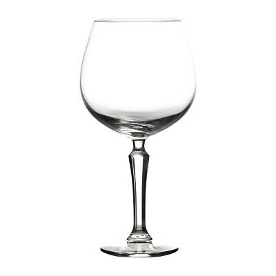 Libbey Speakeasy Gin Glasses 580ml (Pack of 12) (Next working day UK Delivery)