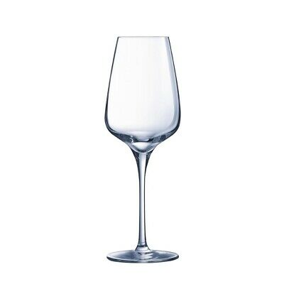 Chef & Sommelier Grand Sublym Wine Glass 8.25oz (Pack of 24)