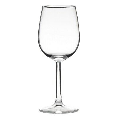 Royal Leerdam Bouquet Red Wine Glasses 290ml (Pack of 12)