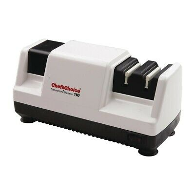 Chefs Choice Electric Knife Sharpener (Next working day UK Delivery)
