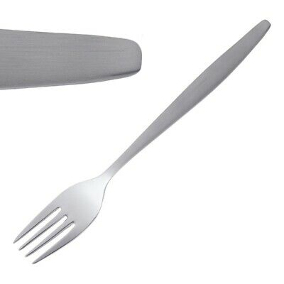 Amefa Amsterdam Table Fork (Pack of 12) (Next working day UK Delivery)