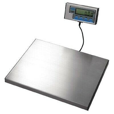 Salter Bench Scales 60kg WS60 (Next working day UK Delivery)