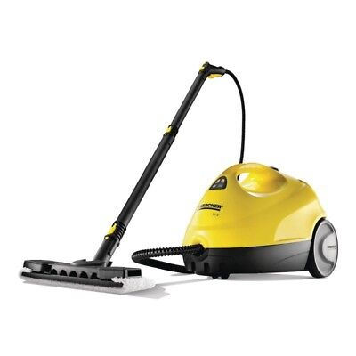 Karcher SC2 Easyfix Steam Cleaner (Next working day UK Delivery)