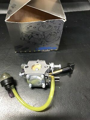 Tillotson HU143A 1/5 Scale RC Carburettor
