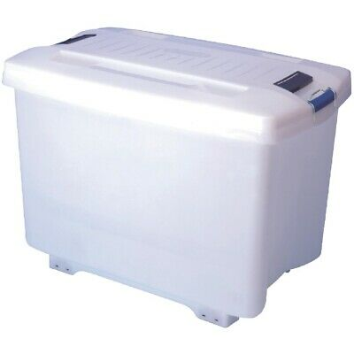 Food Box Storage Container 90Ltr (Next working day UK Delivery)