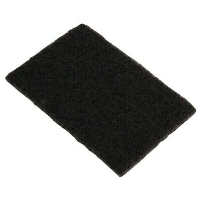 Griddle Cleaning Pad (Pack of 10) (Next working day UK Delivery)