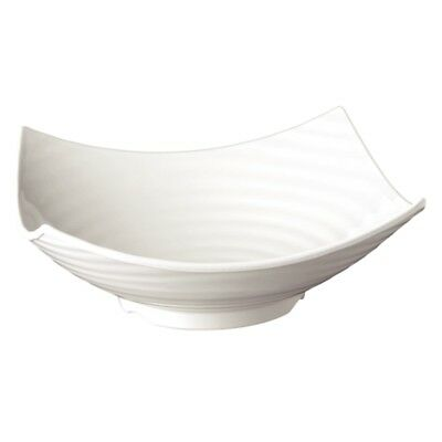APS Global Melamine Dish 320mm (Next working day UK Delivery)