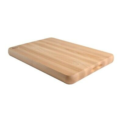 T&G Beech Wood Chopping Board Large (Next working day UK Delivery)