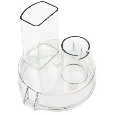 Robot Coupe Bowl Lid - Ref 101088 (Next working day UK Delivery)