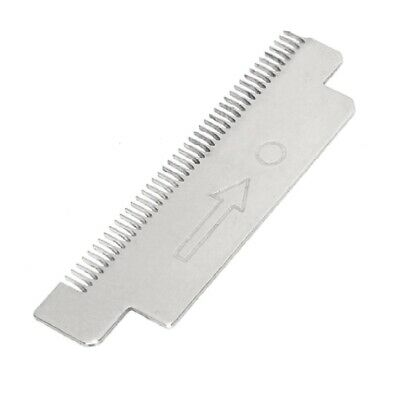 Vogue Fine Spare Blade for Veg Slicer (Next working day UK Delivery)