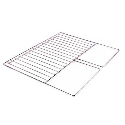 Buffalo Grilling Rack for Buffalo Toaster Griller (Next working day UK Delivery)