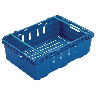 Polypropylene Food Storage Container (Next working day UK Delivery)