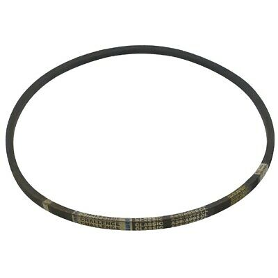 IMC Replacement Drive Belt ref A05/007 (Next working day UK Delivery)