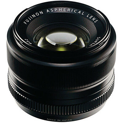 (NEW other) FUJIFILM FUJINON XF 35mm F1.4 R (XF35mmF1.4 R) Wide Angle Lens*Offer