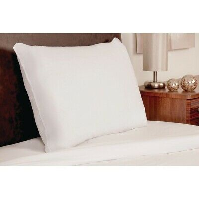 Mitre Comfort Ultraloft Pillow (Next working day UK Delivery)