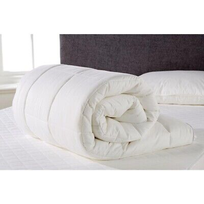 Mitre Comfort Simplysoft Duvet Double (Next working day UK Delivery)