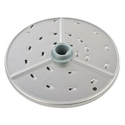 Robot Coupe 3mm Grater Disc - Ref 27511 (Next working day UK Delivery)