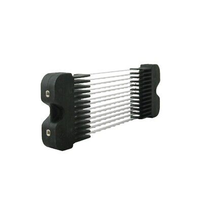 Spare Part for Matfer Tomato Slicer (Next working day UK Delivery)