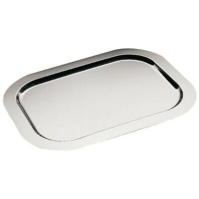 Small Rectangular Serving Tray (Next working day UK Delivery)