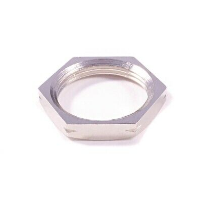 Hexagonal Nut for Blending Assembly (Next working day UK Delivery)