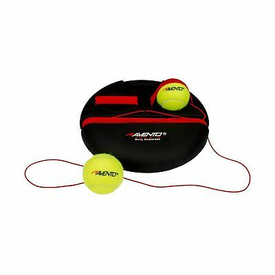 Avento Tennis Trainer One Size .