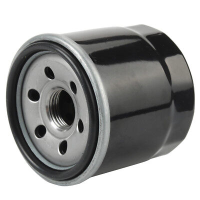 oil filter for honda eb1100 and eb12d generators
