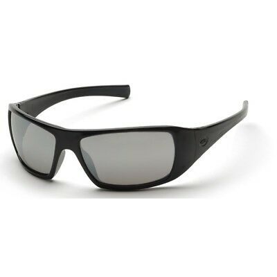 Pyramex Goliath Safety Glasses Sport Work Sunglasses Z87+ (1 Pair)