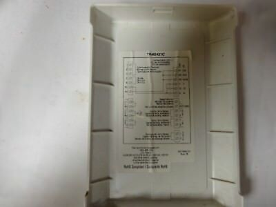 "Honeywell Equipment Interface Module THM5421C1008----""USED"""