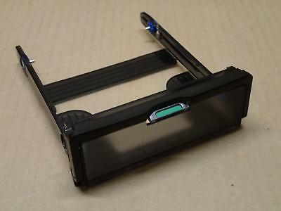 """HP 3.5"""" Hard Drive HDD Tray Caddy Sled for Z600 / Z800 Workstation 506601-002"""