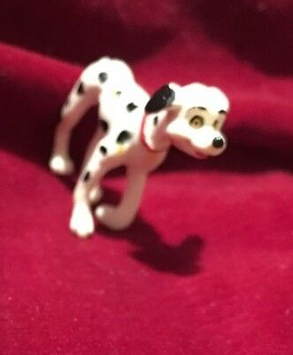 dalmatian dogs animals collectibles page 4 picclick